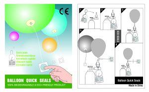 balloon-quick-seals-schnellverschlusse-fermetures-rapides-chiusure-rapide-crerrador-rapido