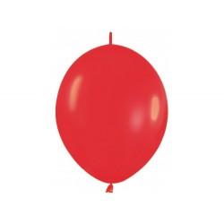 "12"" Link o loon balloons, latex balloons"